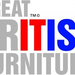 GreatBritishFurniturelogo